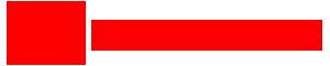 茨城県土浦市、神立、千代田町、かすみがうら市を中心としたアパート・マンション・店舗・事務所・不動産情報